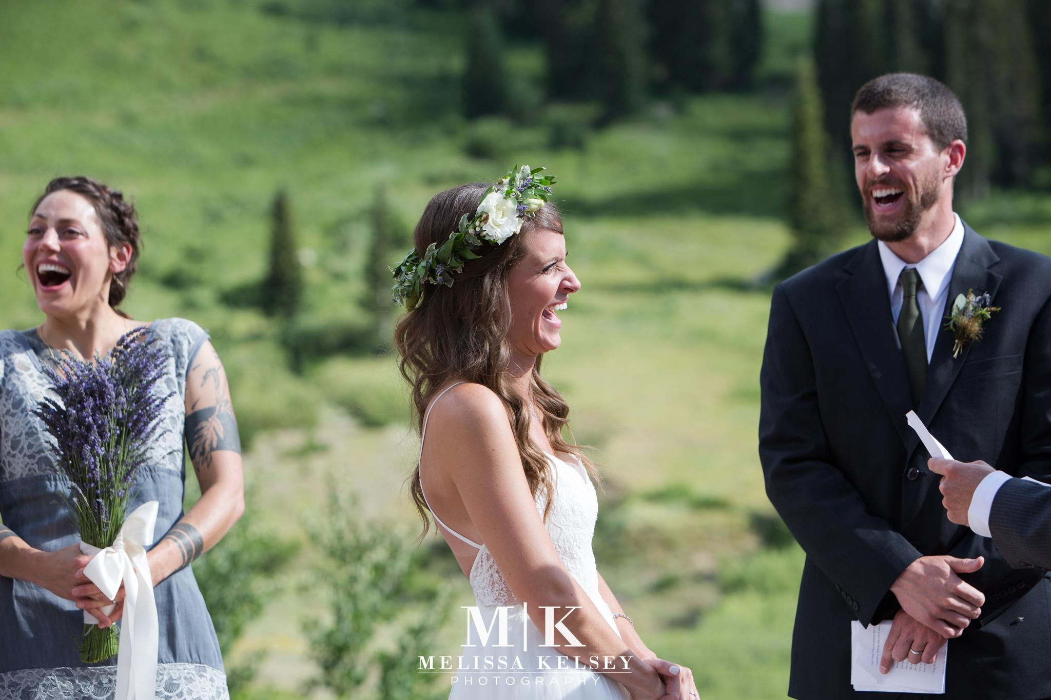 alta-lodge-wedding-29.jpg
