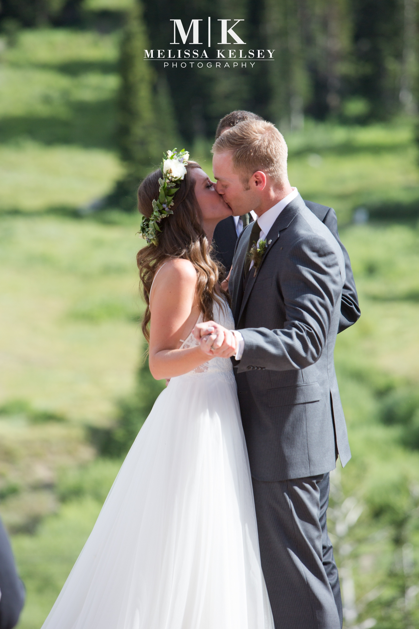 alta-lodge-wedding-31.jpg