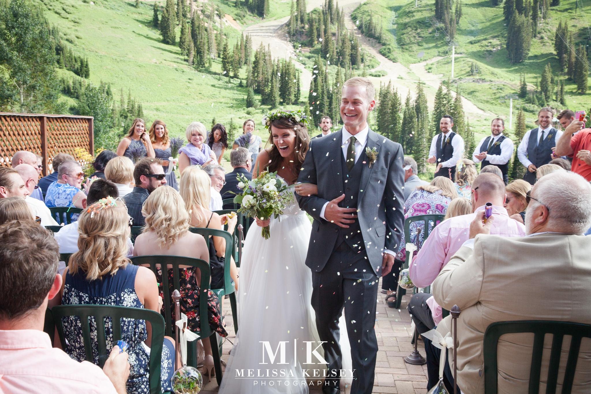 alta-lodge-wedding-32.jpg