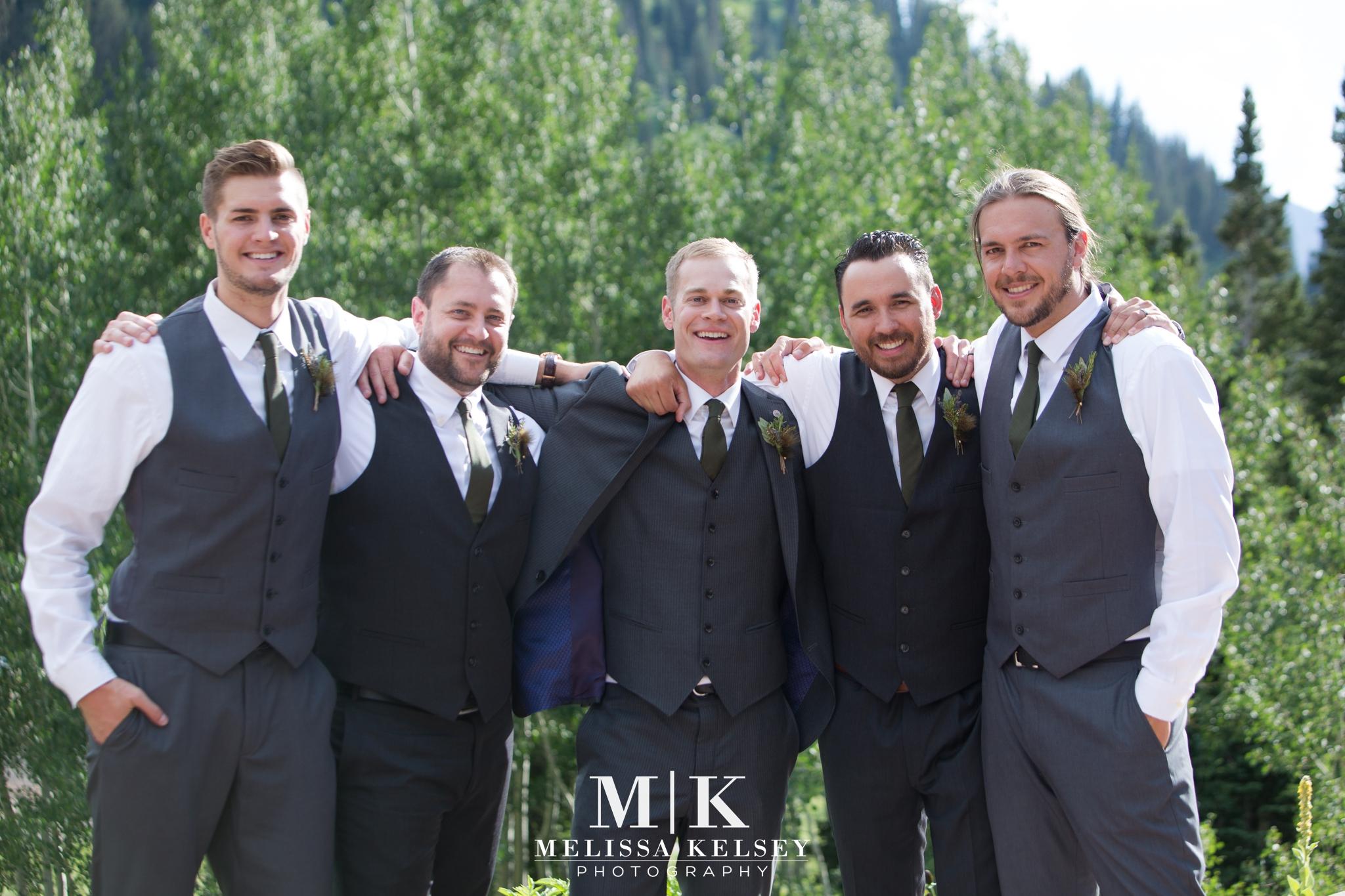 alta-lodge-wedding-34.jpg
