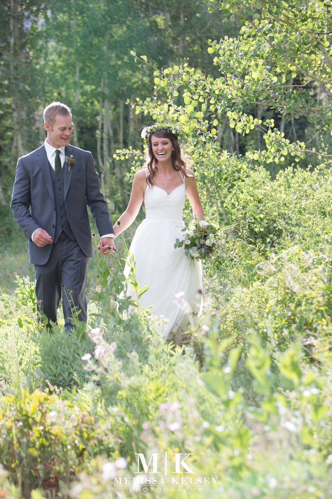 alta-lodge-wedding-37.jpg