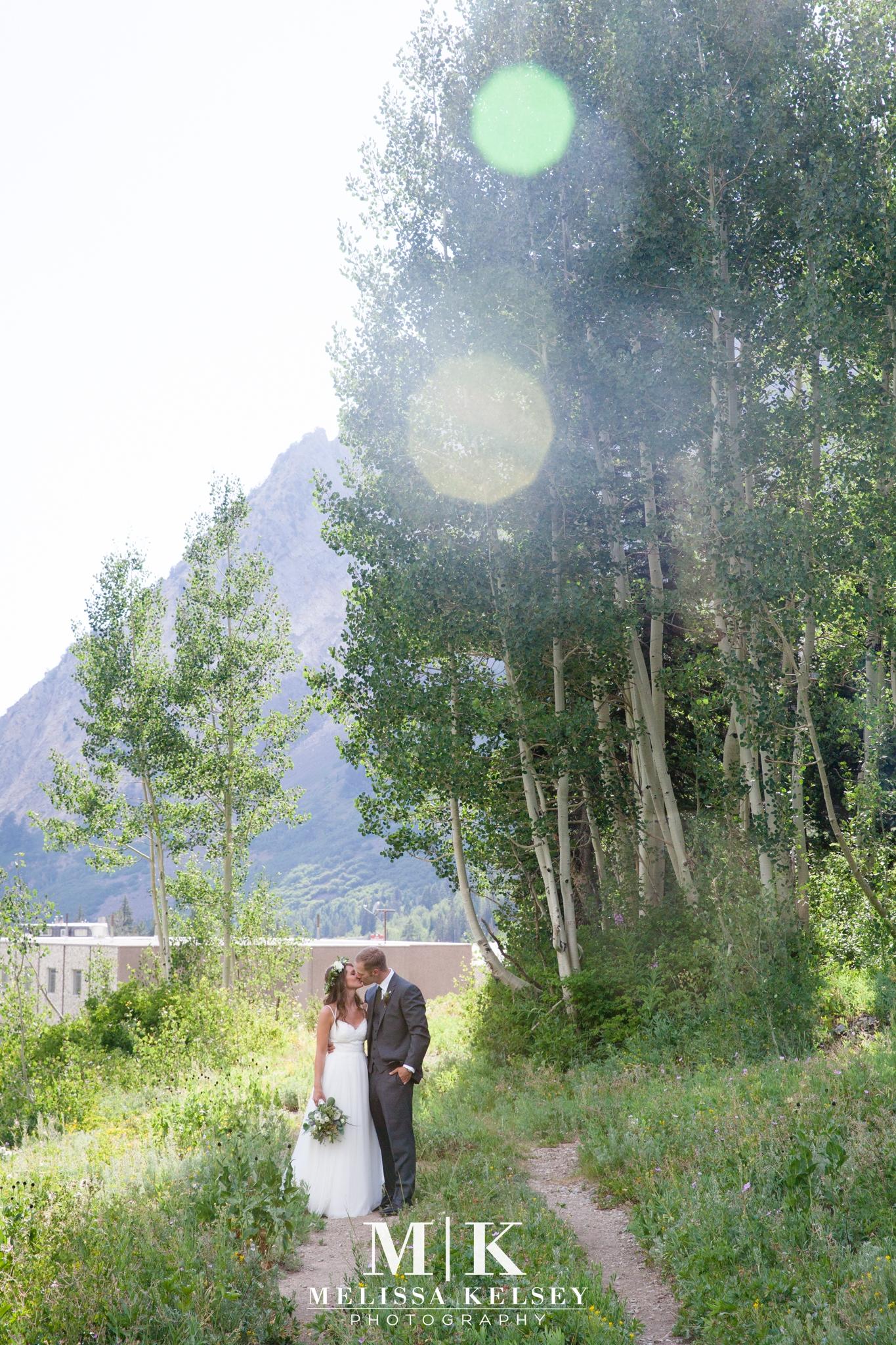 alta-lodge-wedding-36.jpg