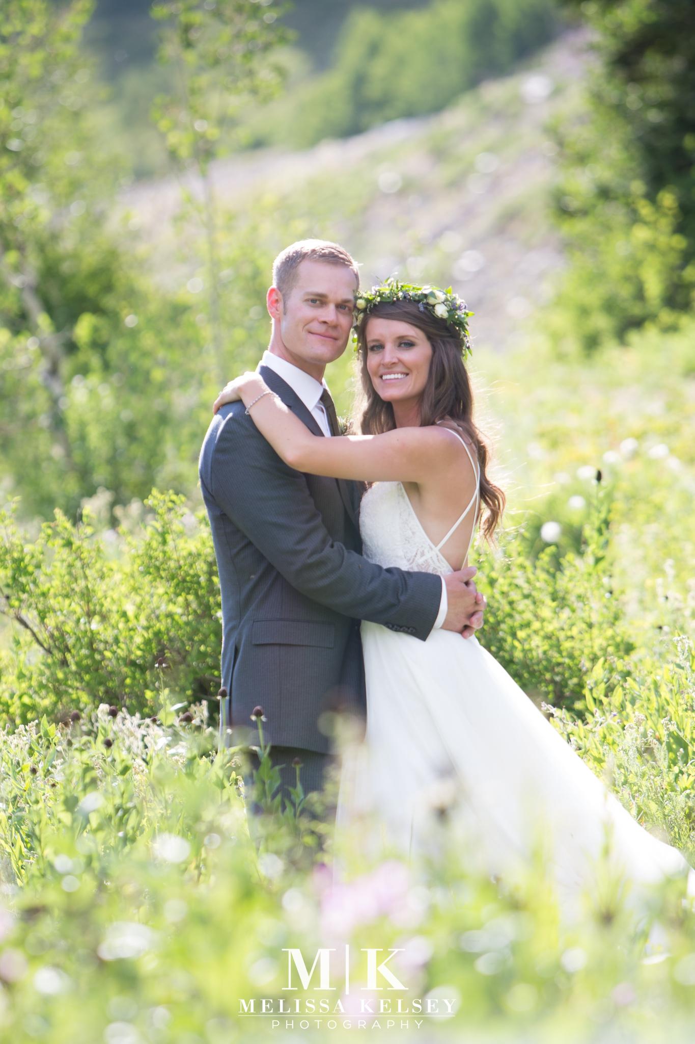 alta-lodge-wedding-38.jpg