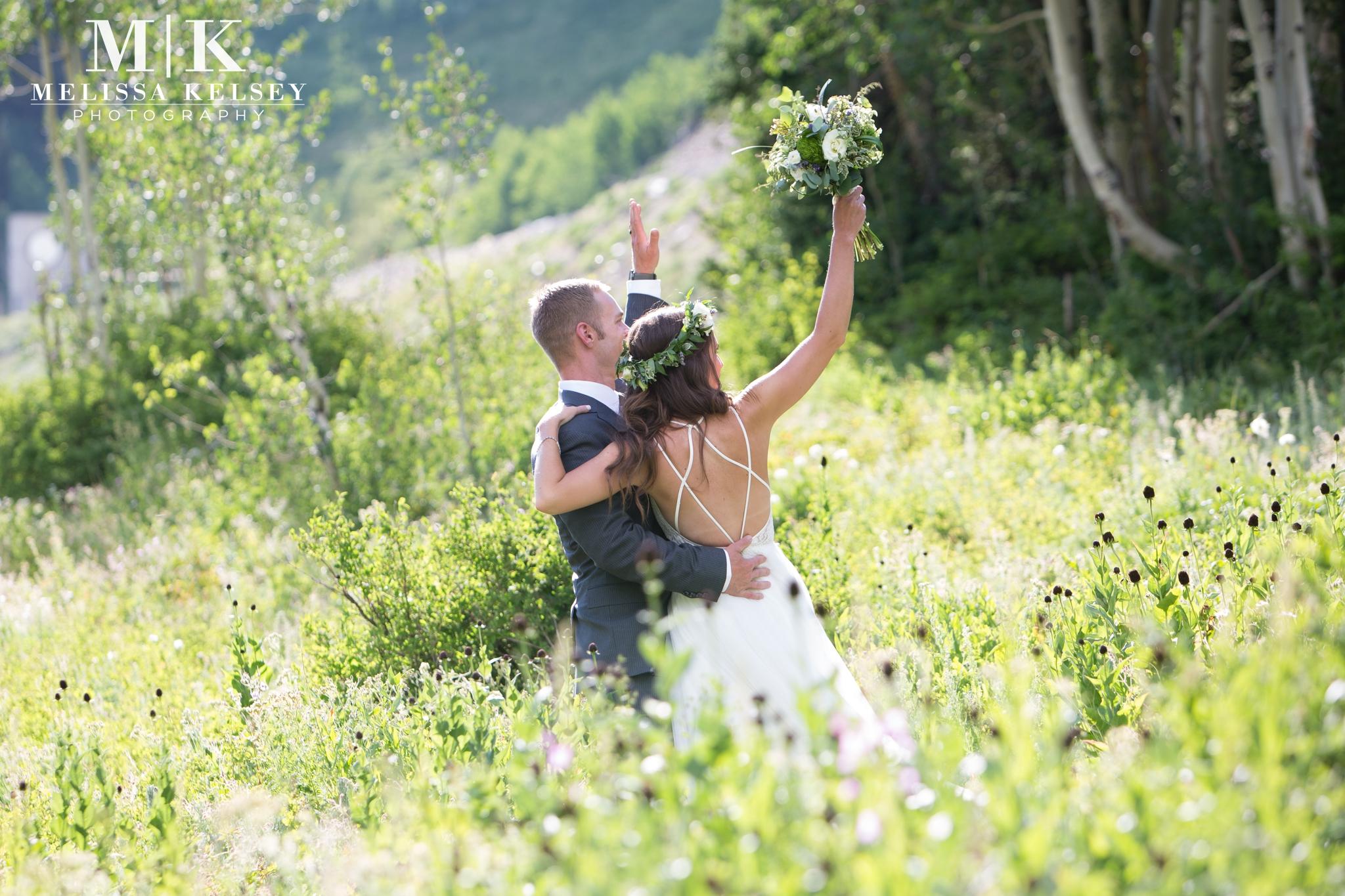 alta-lodge-wedding-39.jpg