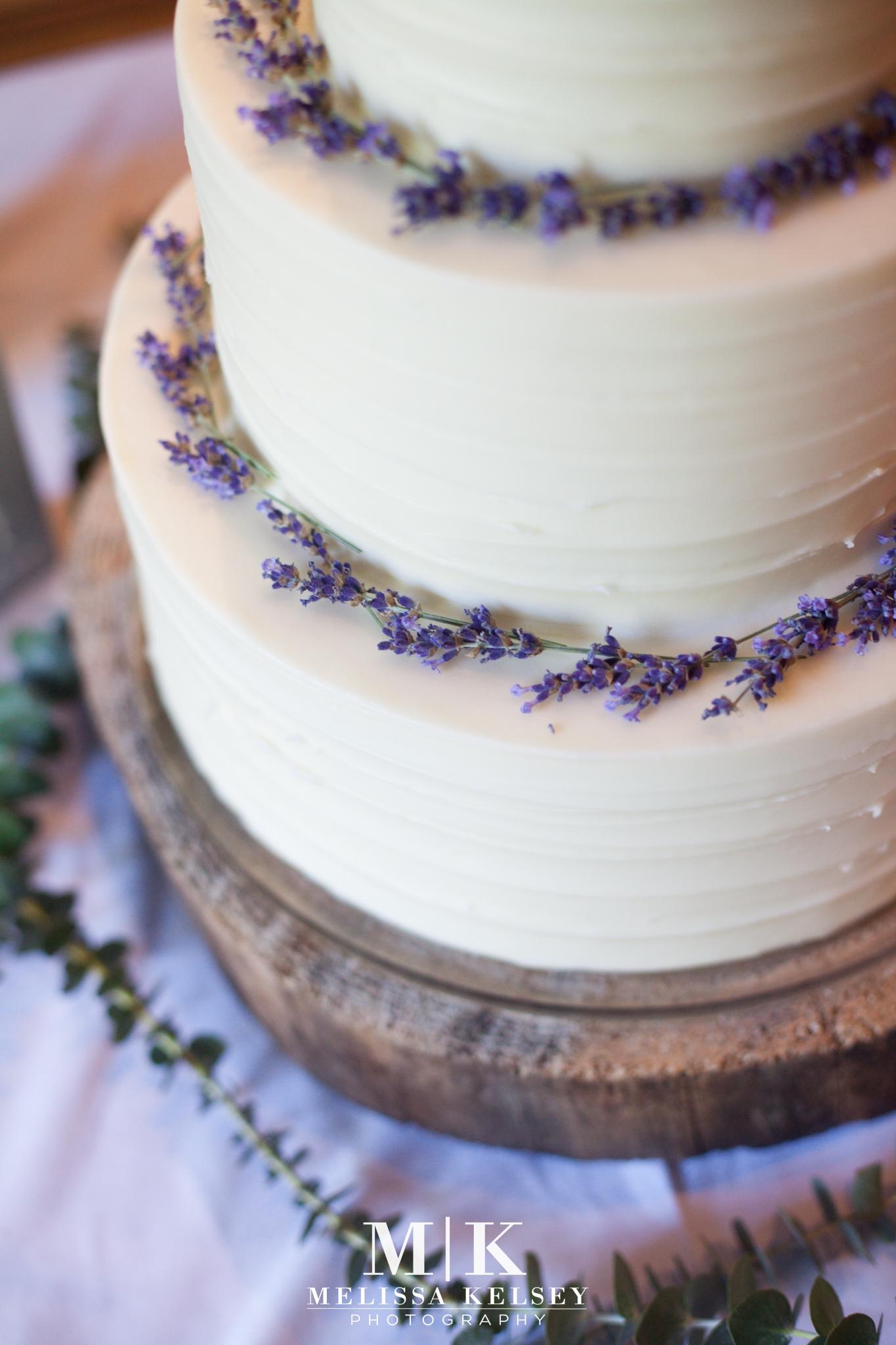 alta-lodge-wedding-49.jpg