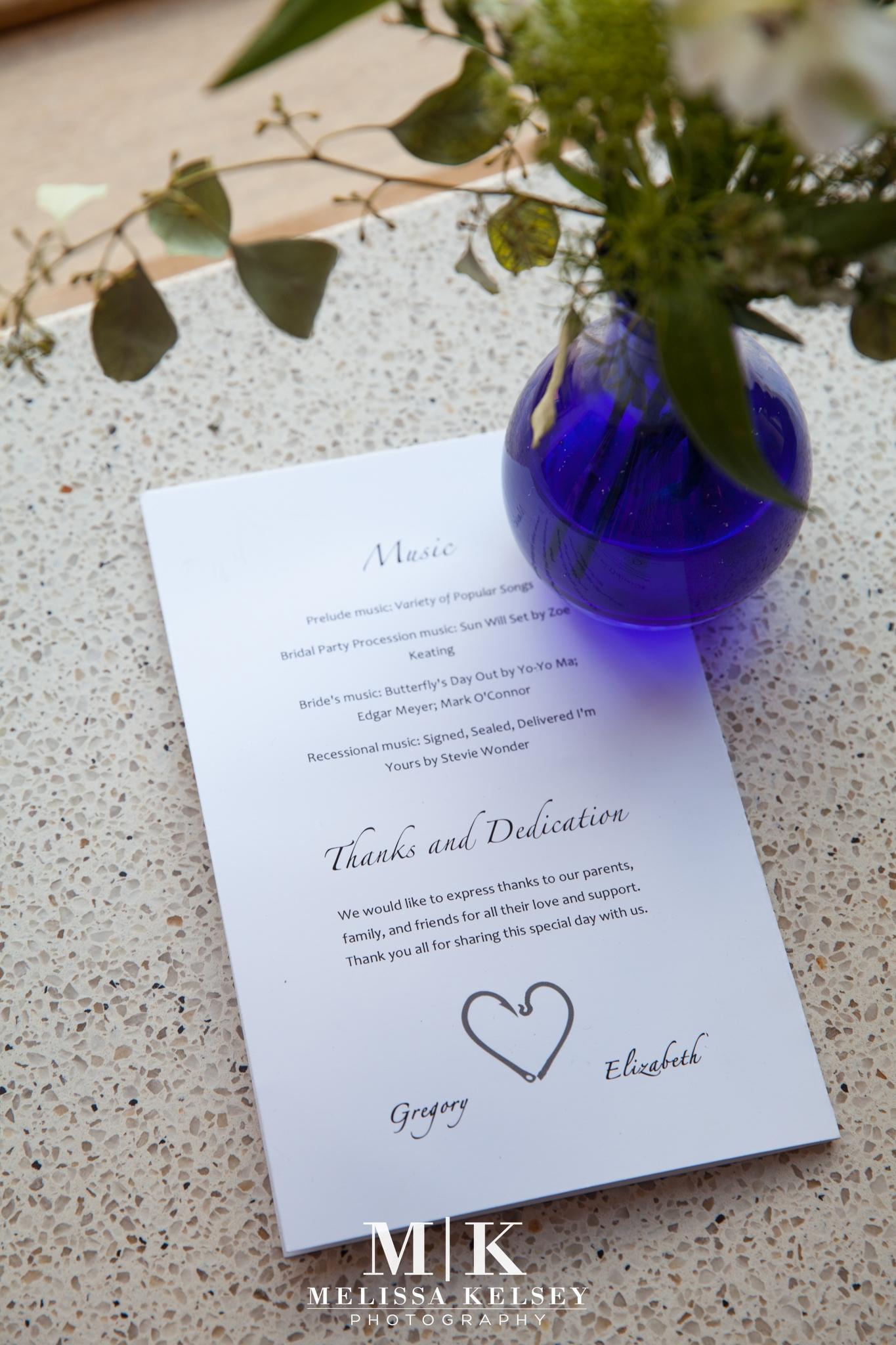 alta-lodge-wedding-50.jpg