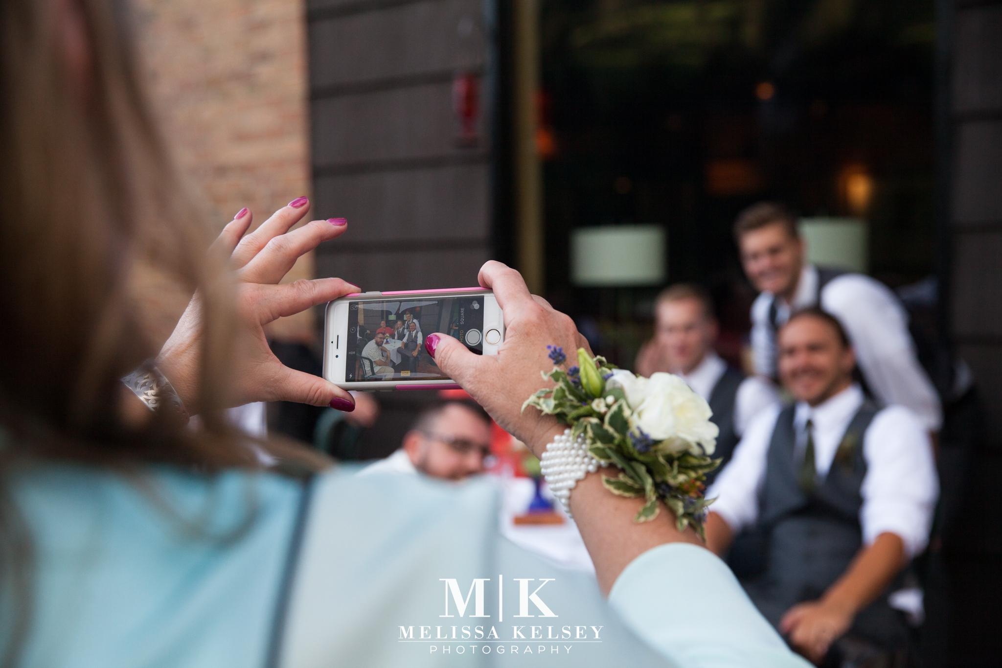 alta-lodge-wedding-51.jpg