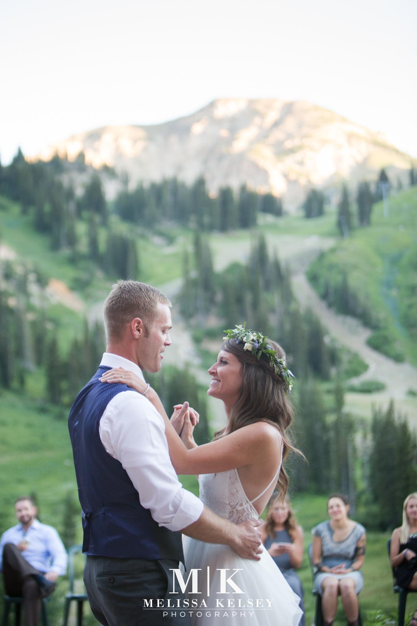 alta-lodge-wedding-55.jpg