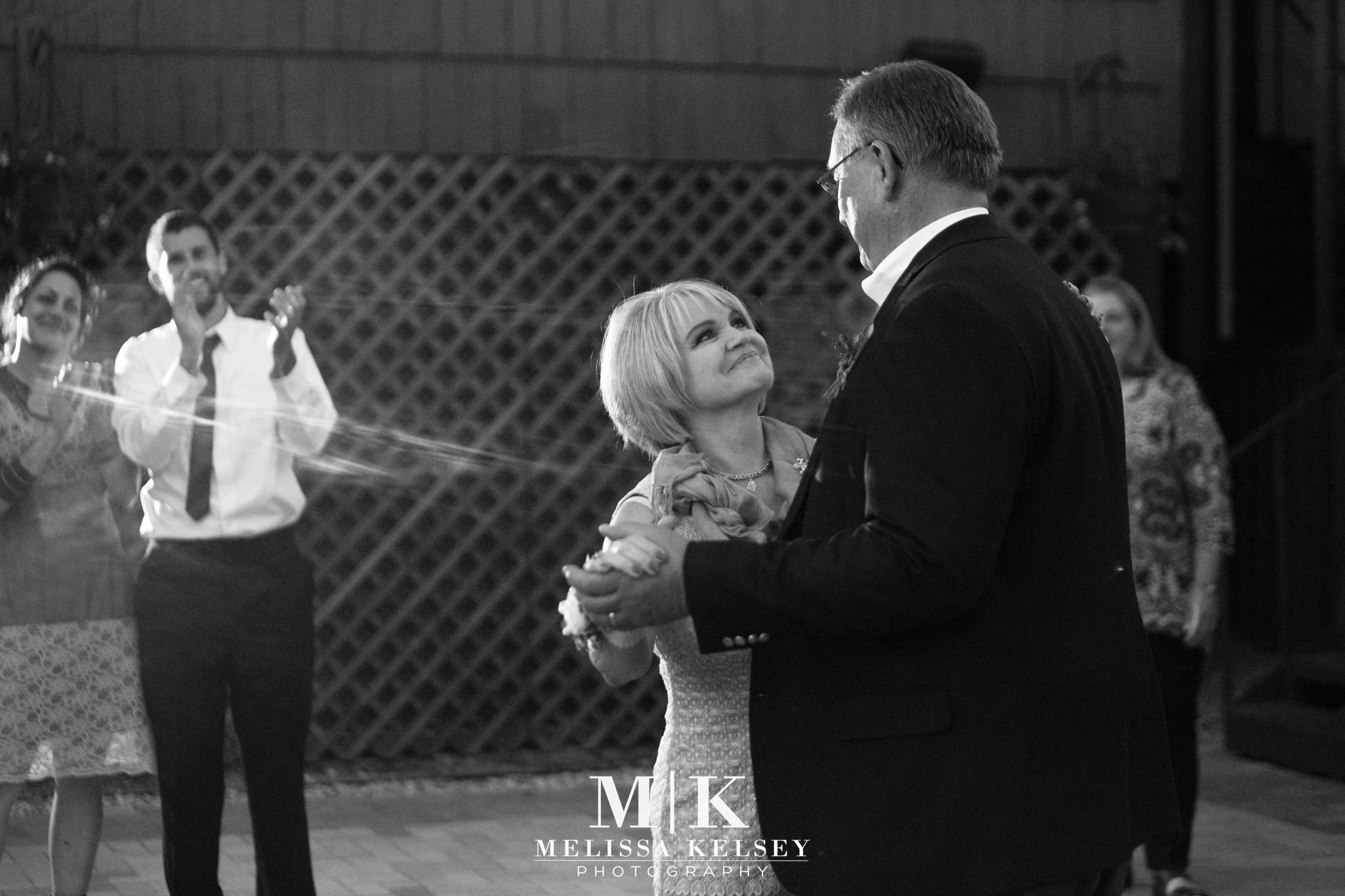 alta-lodge-wedding-62.jpg