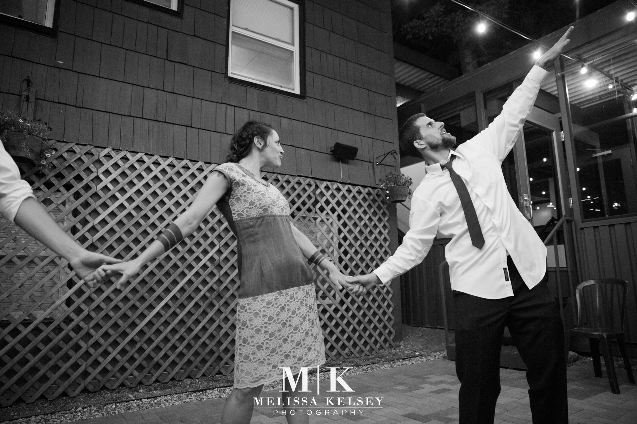 alta-lodge-wedding-68.jpg