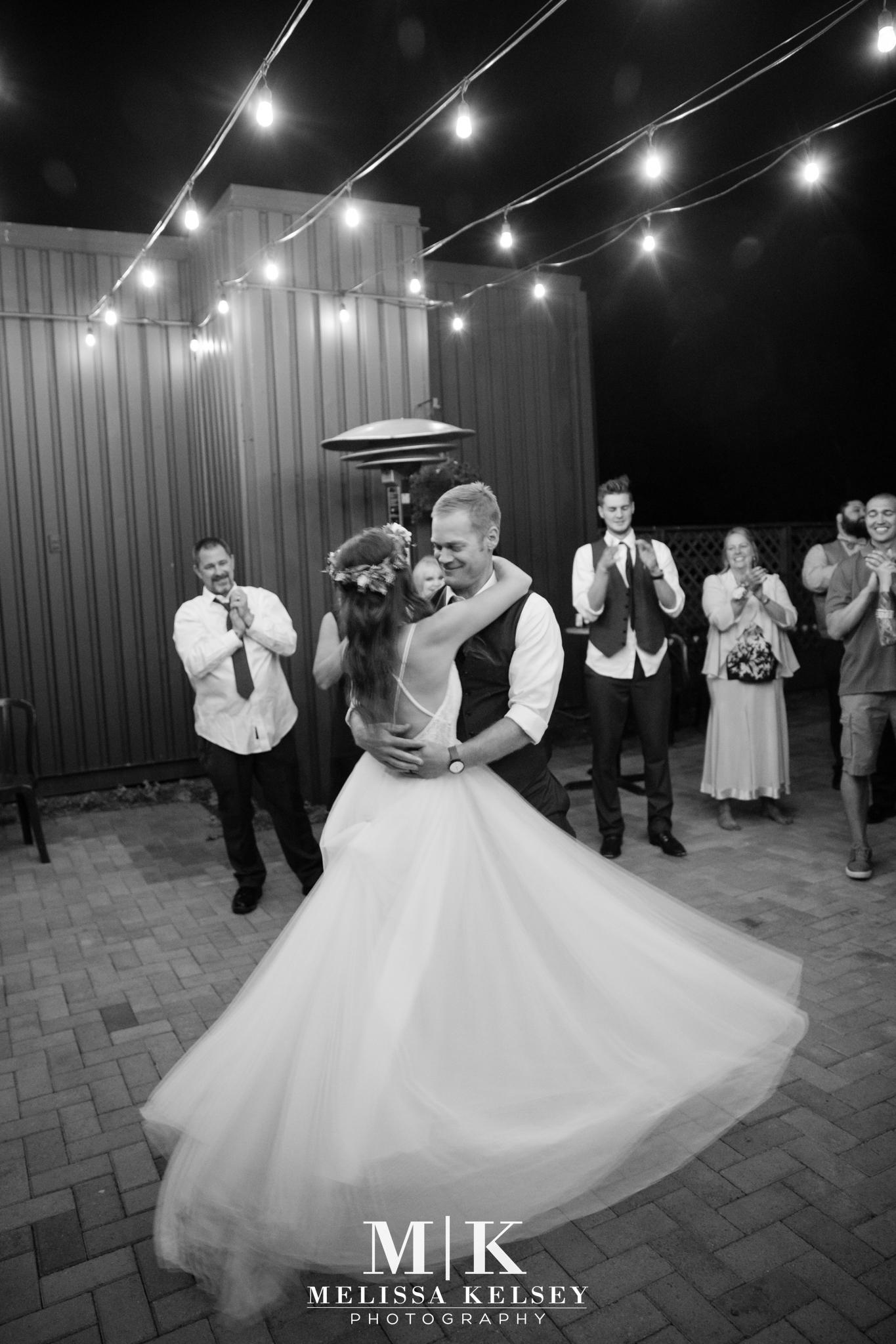 alta-lodge-wedding-69.jpg