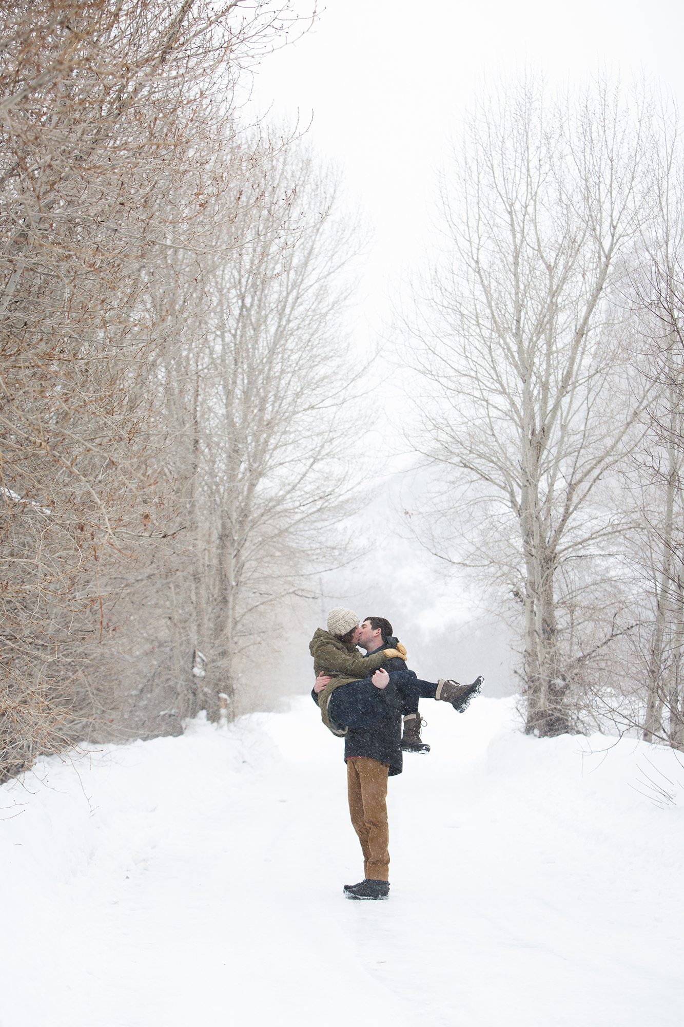 utah-winter-wedding-photography-10.jpg