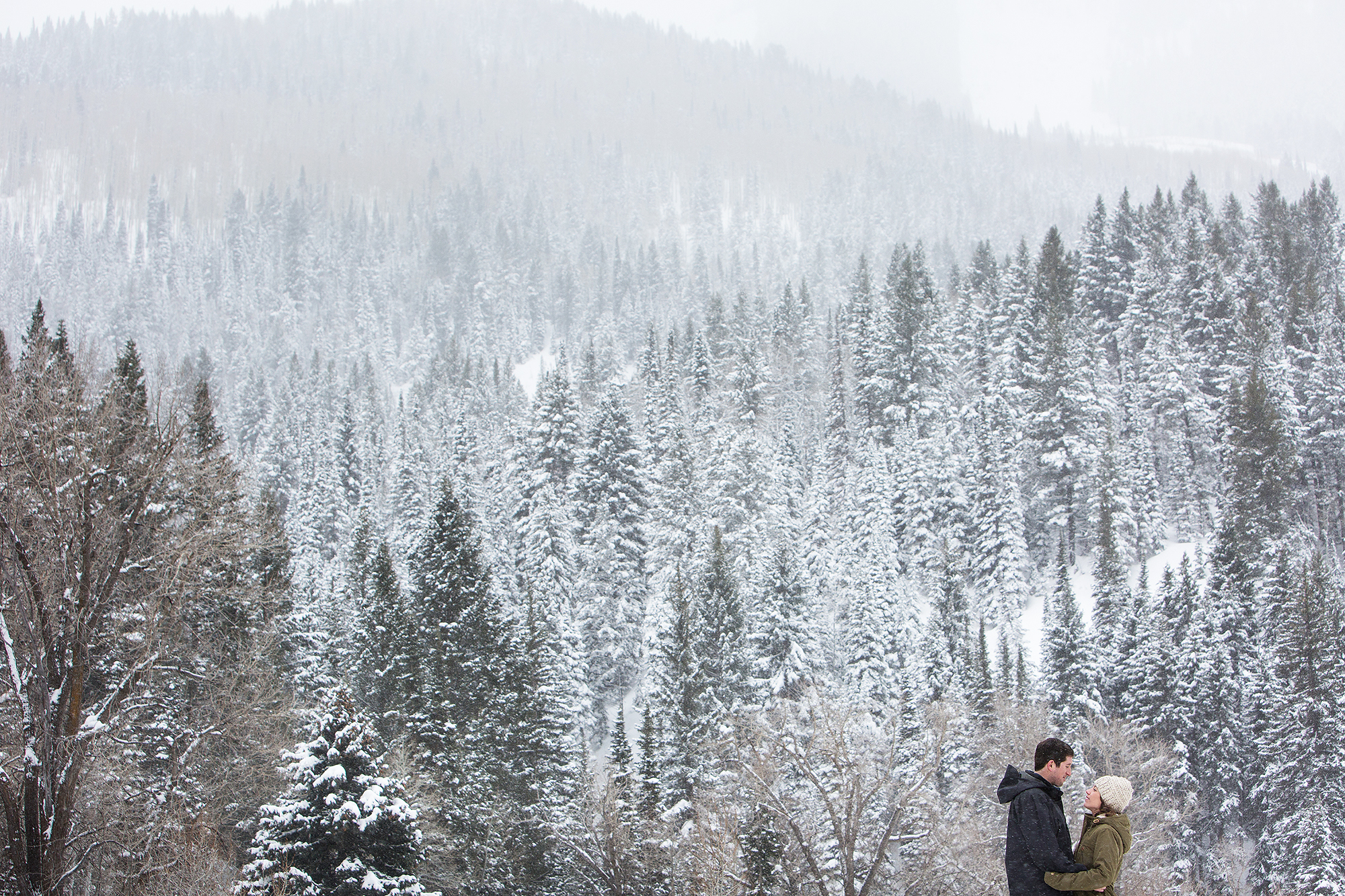 utah-winter-wedding-photography-09.jpg