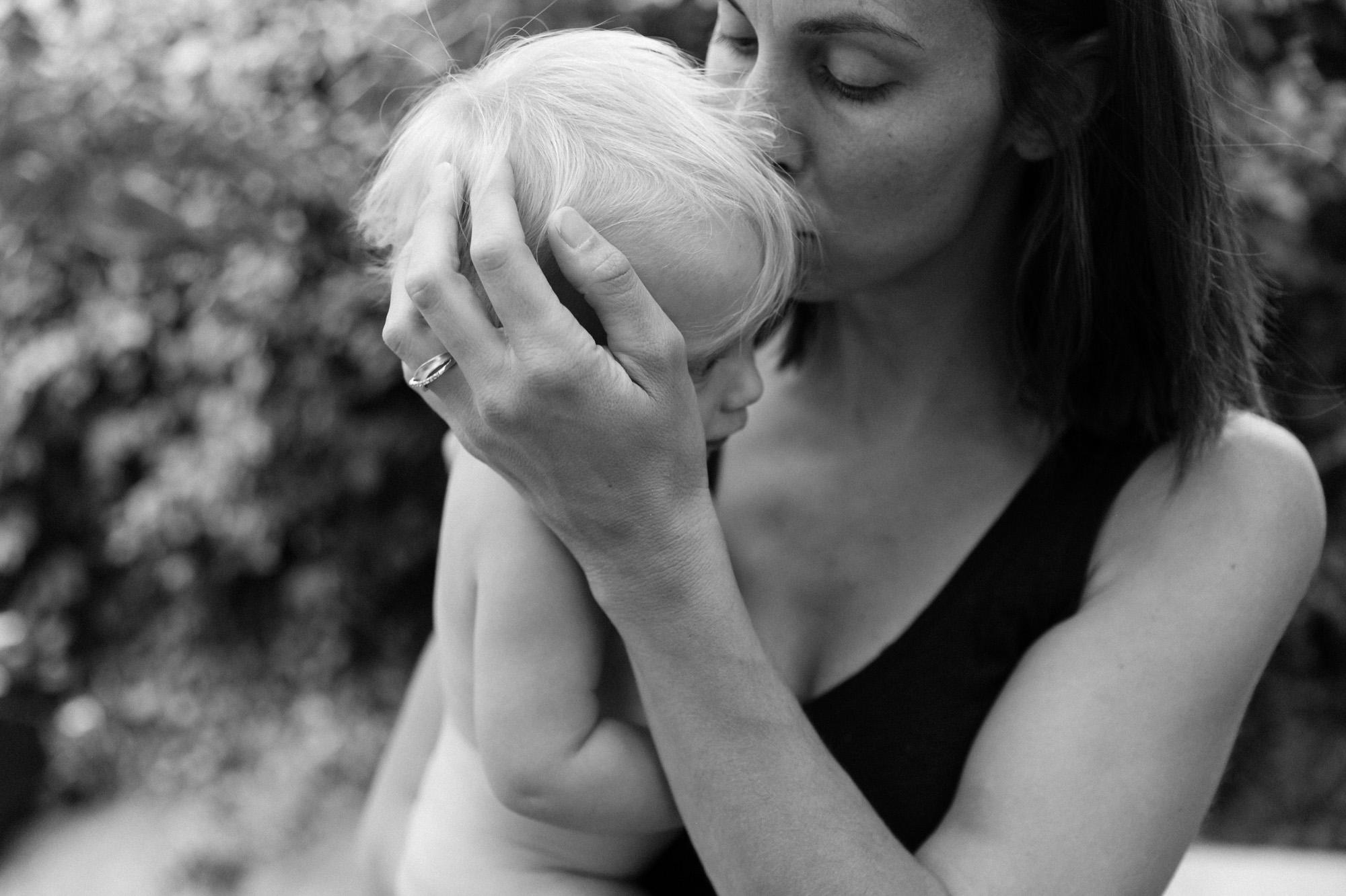 first-birthday-family-portraits-10.jpg