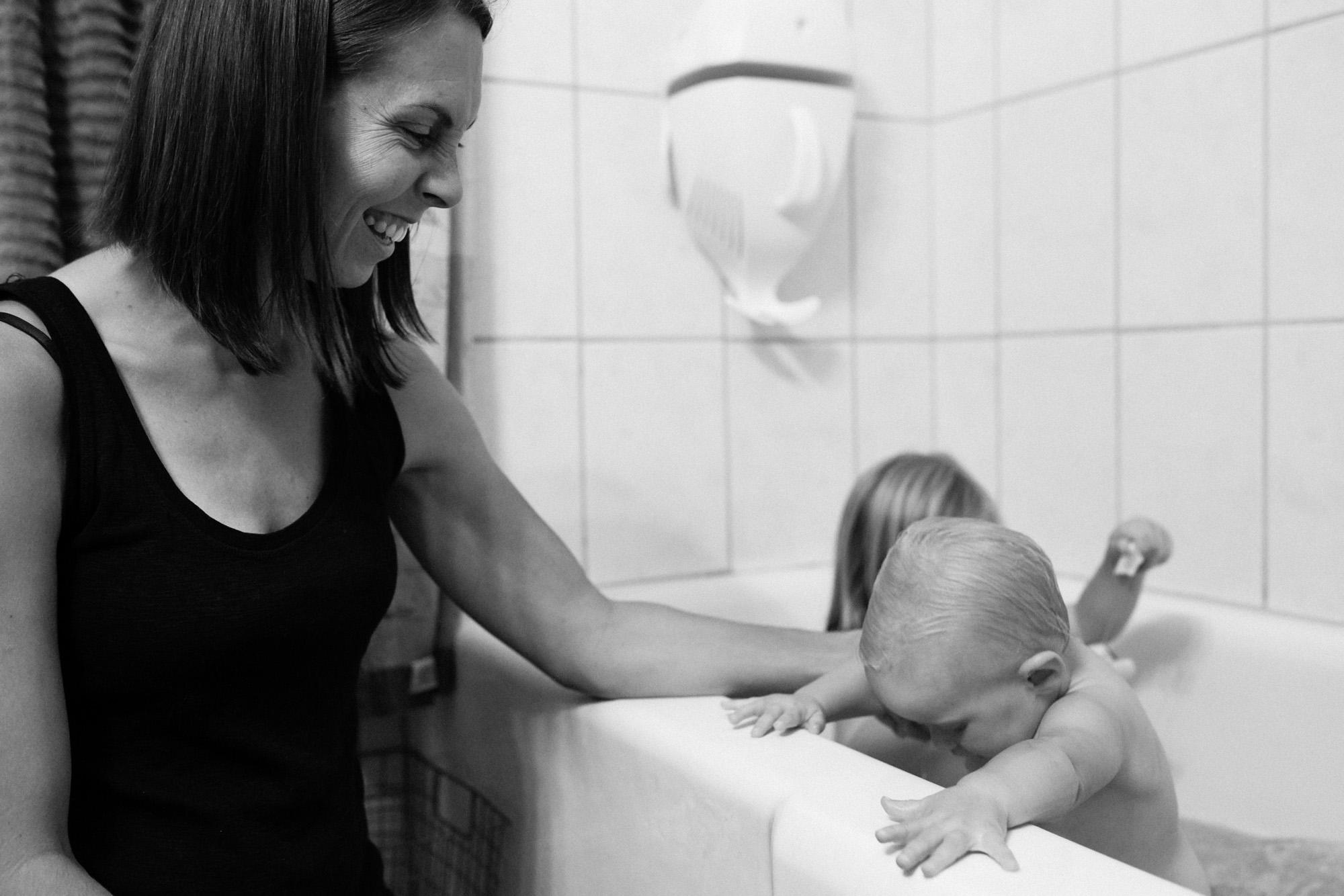 first-birthday-family-portraits-24.jpg