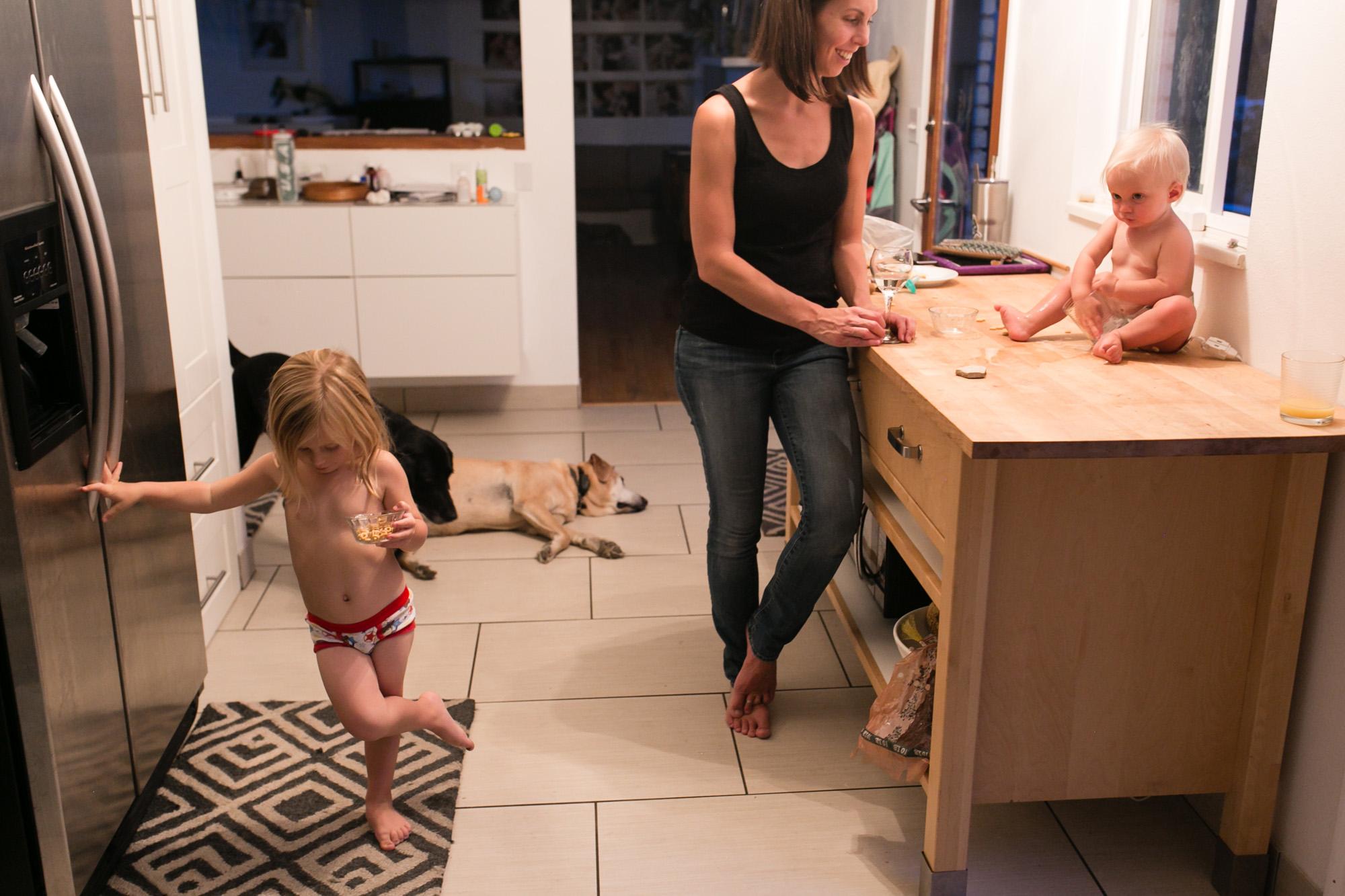 first-birthday-family-portraits-37.jpg