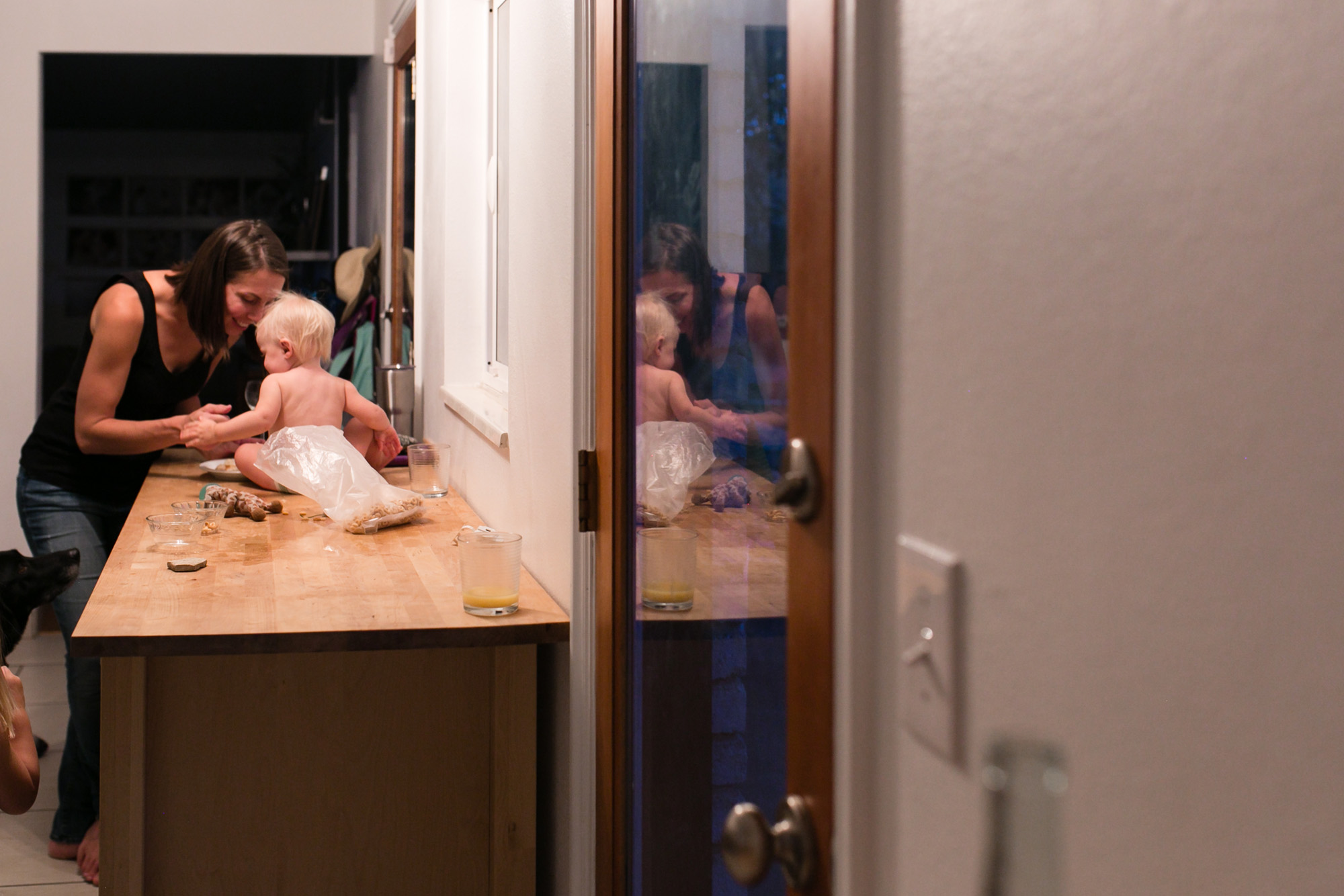 first-birthday-family-portraits-39.jpg