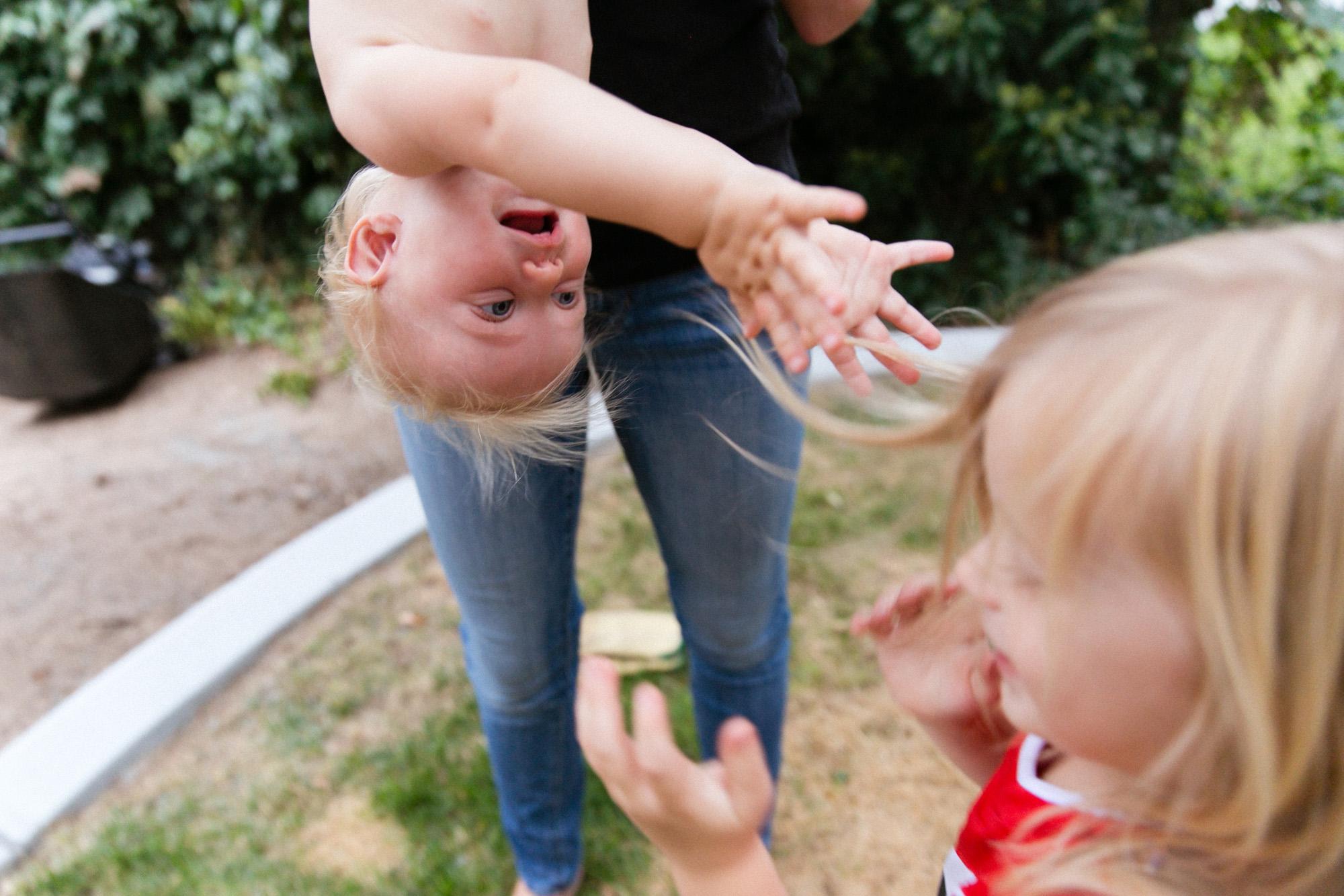 utah-family-photographer-38.jpg