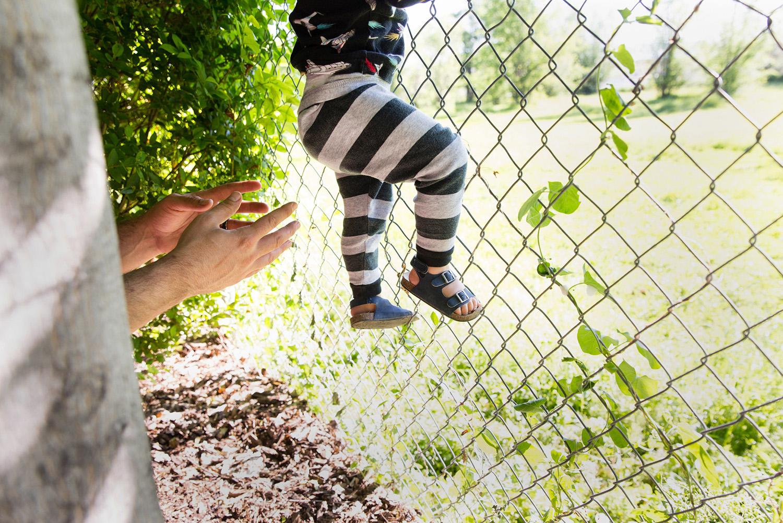 http://www.melissakelseyphotography.com