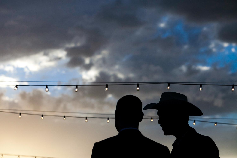 Copy of Utah Wedding Photographer