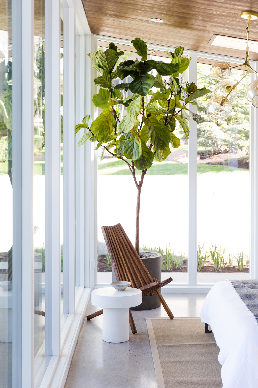 interior-design-photography-park-city-20.jpg