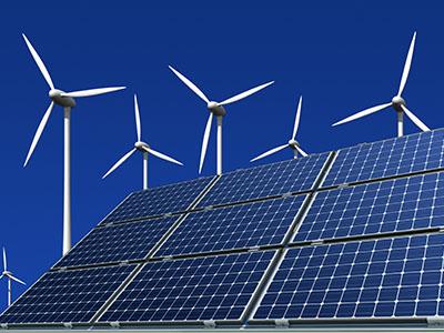 renewables-1sm.jpg