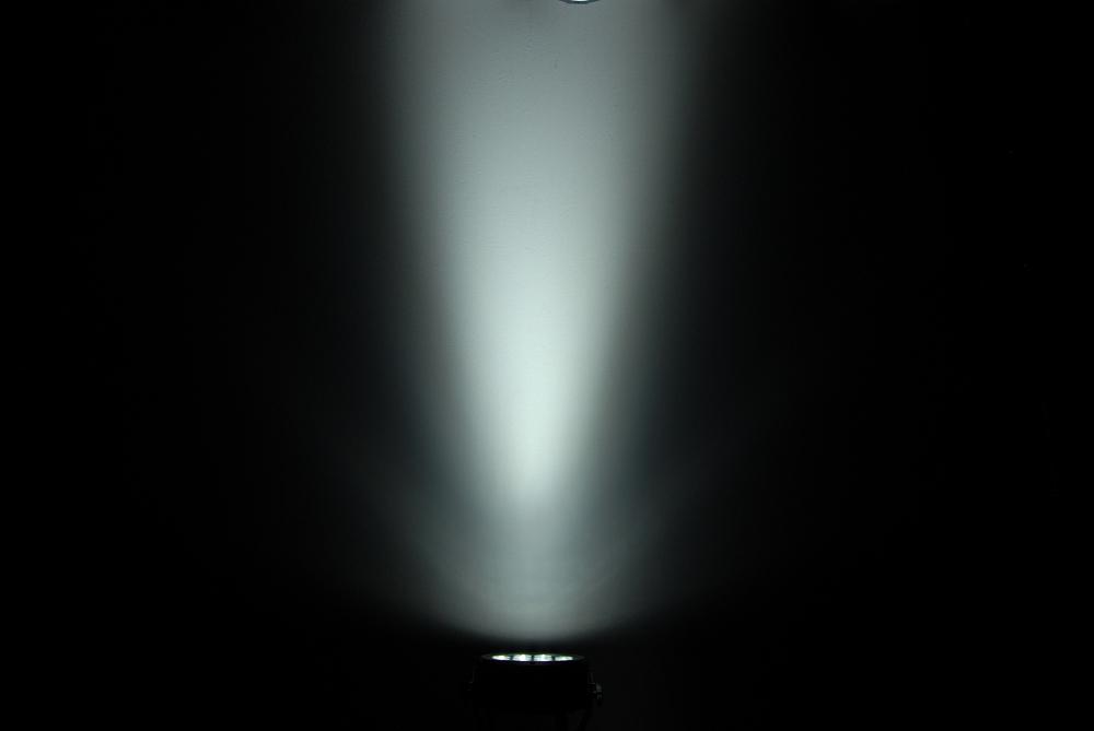 Chauvet_Professional_COLORdash_uplight_white.jpg