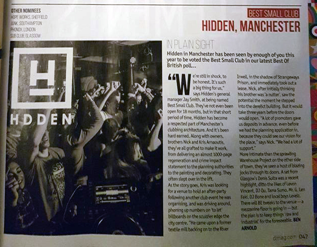 hidden_djmagawards