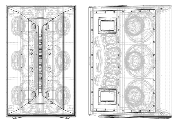 j3_wireframe.png