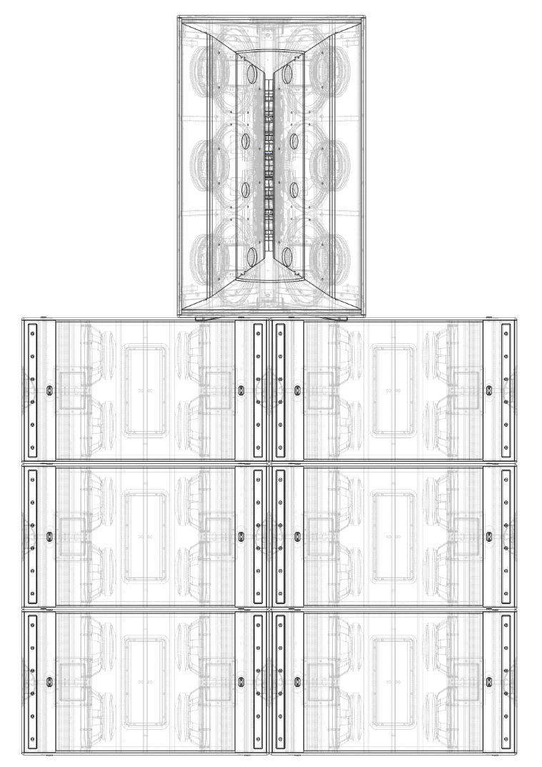 J3+TH412 Wireframe Front View.png