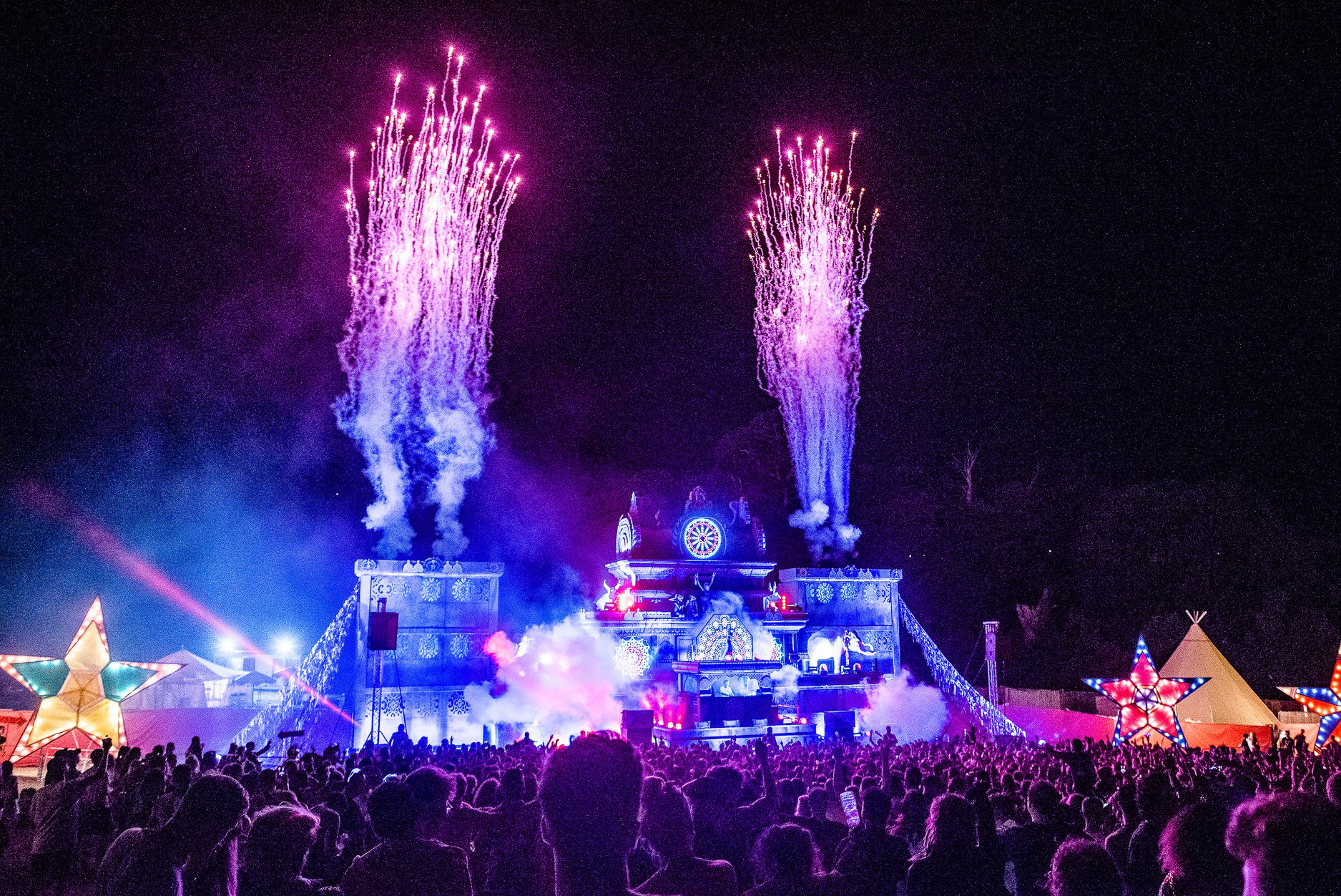 bestival-temple-stage-danley-jericho-system