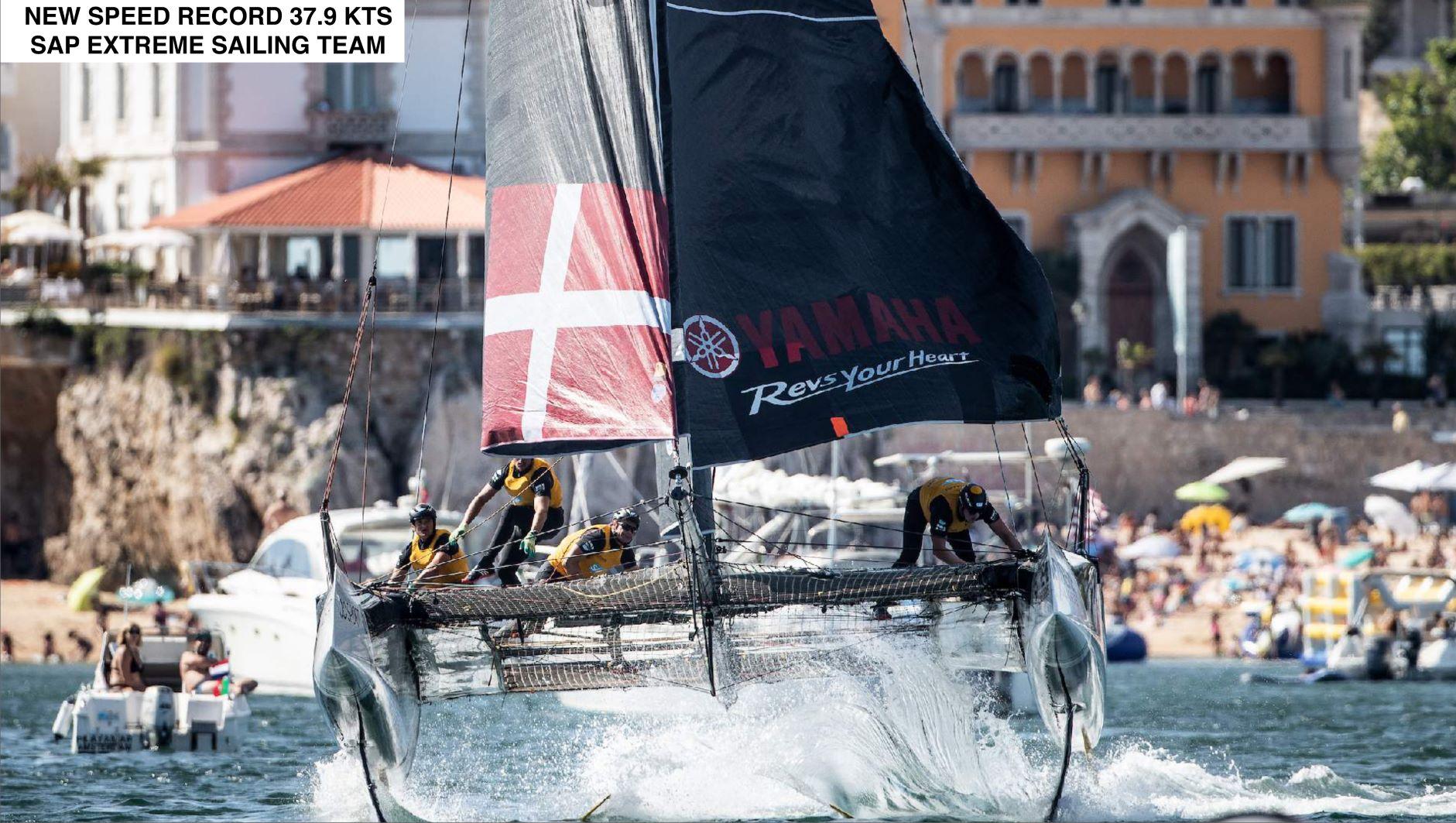 extreme sailing series cascais.png
