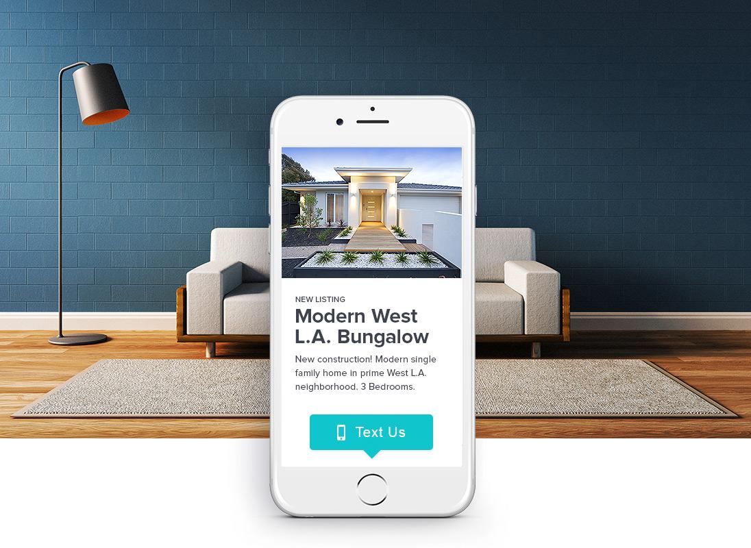 image-real-estate-widget.jpg