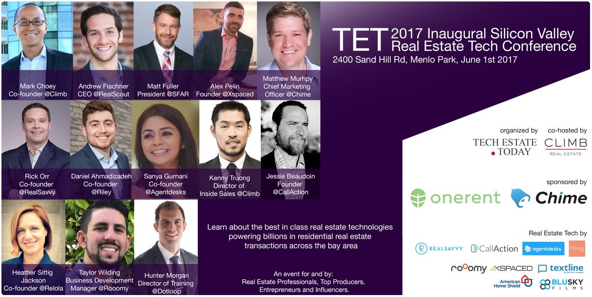 TET real estate tech conf 2017.png