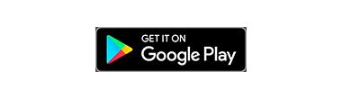 badge-google-play.png