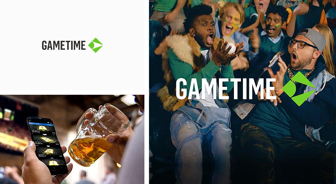 customer-gametime.jpg