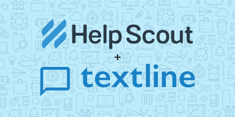 Help Scout + Textline 800x400.png