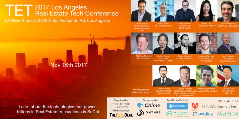 TET 2017 LA real estate tech conf.png