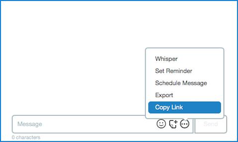 copy link border.png