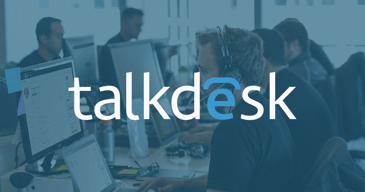 talkdesk logo photo.jpg