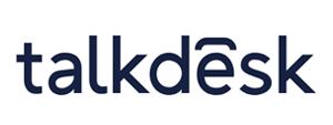 logo-talkdesk.png