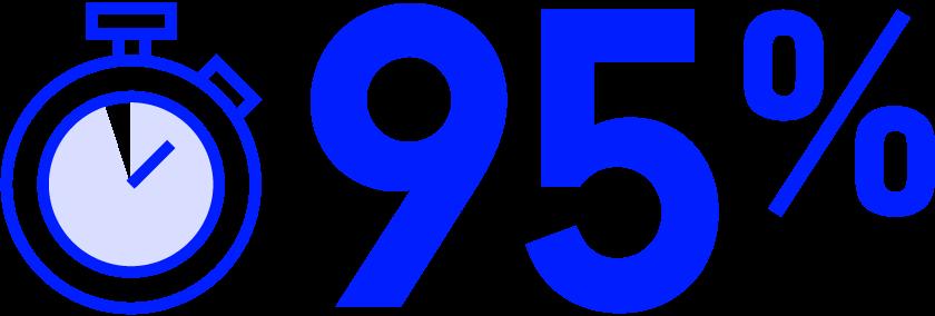1_95-percent.png