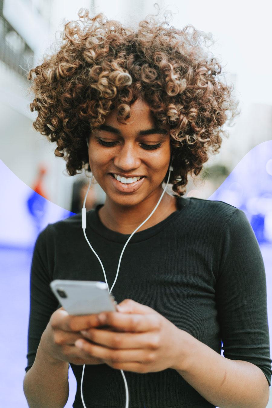 phone-happy.jpg