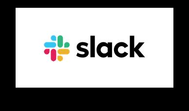 01_Slack.png