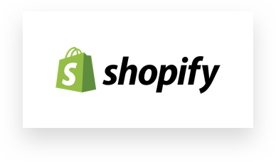 07_Shop.png