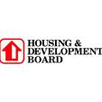 HDB Design Award       2015 Merit