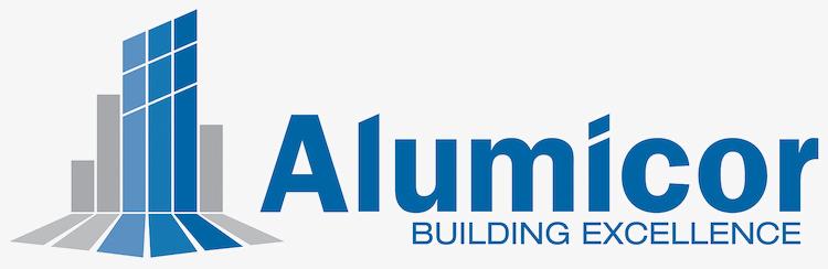 alumicor_2012.jpg
