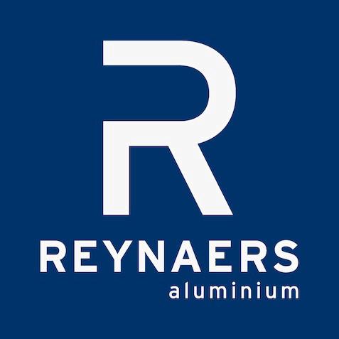 Logo Reynaers(13).jpg