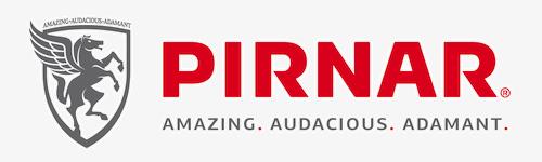 pirnar-fb.png