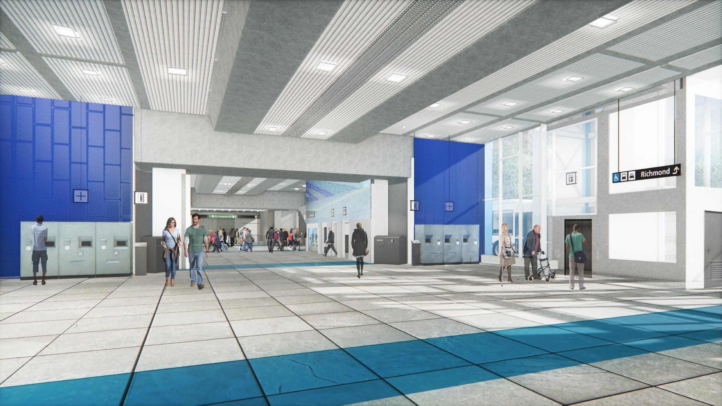 BART ECDN Station Improvements 4.jpg